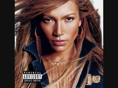 Jennifer Lopez  Im Real  JLo