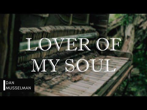 Jesus Lover Of My Soul Keyboard Chords By Kari Jobe Worship Chords