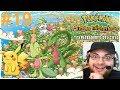 Download Mejores Momentos Rangu Pokemon Mundo Misterioso Exploradores del Cielo #19