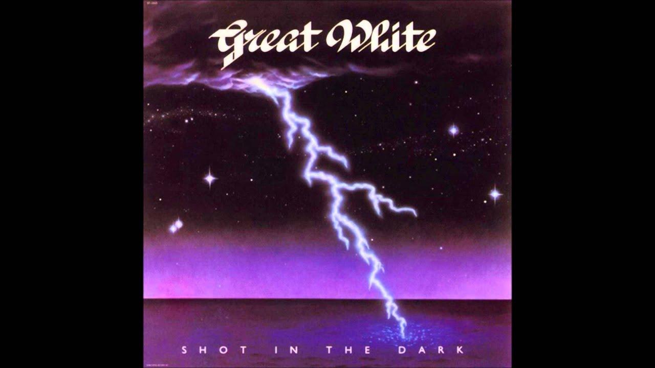 great-white-is-anybody-there-dymondav