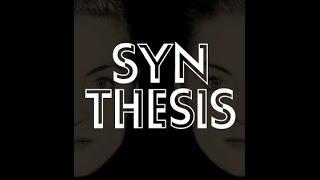 Cantus Domus Synthesis KonzeptKonzert