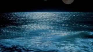 R I P      Demis Roussos-mourir aupres de mon amour lyrics translation