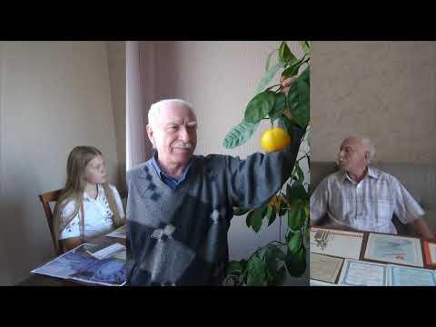 2 Место : Автор Глазунова Мария Герой Каревский Валерий Иванович