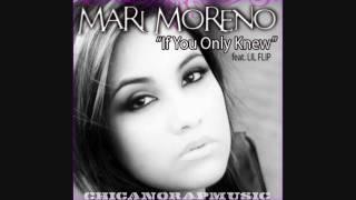 Video Mari Moreno & Lil Flip - If You Only Knew (NEW 2010) CRM EXCLUSIVE download MP3, 3GP, MP4, WEBM, AVI, FLV Maret 2017