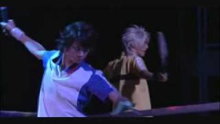 【ダンス強化版】イリュージョン