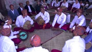 TODO : Perjalanan Menghirup Nafas Budaya Manggarai