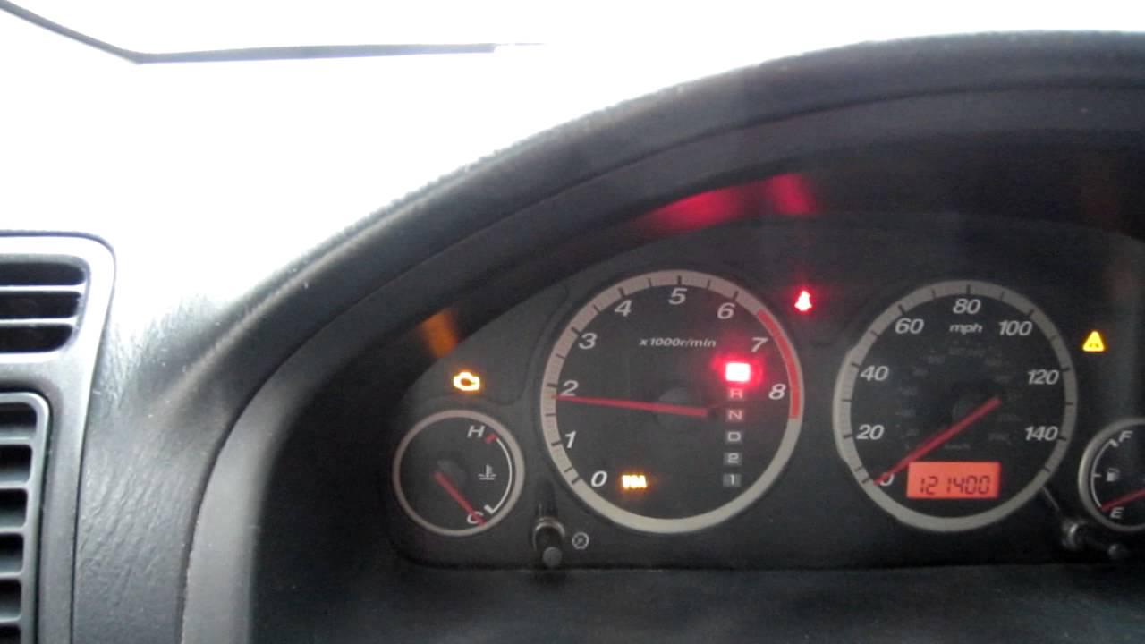 2002 Honda Cr V Engine Diagram