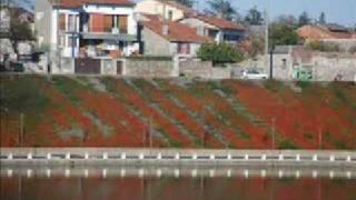 Cazeres sur Garonne