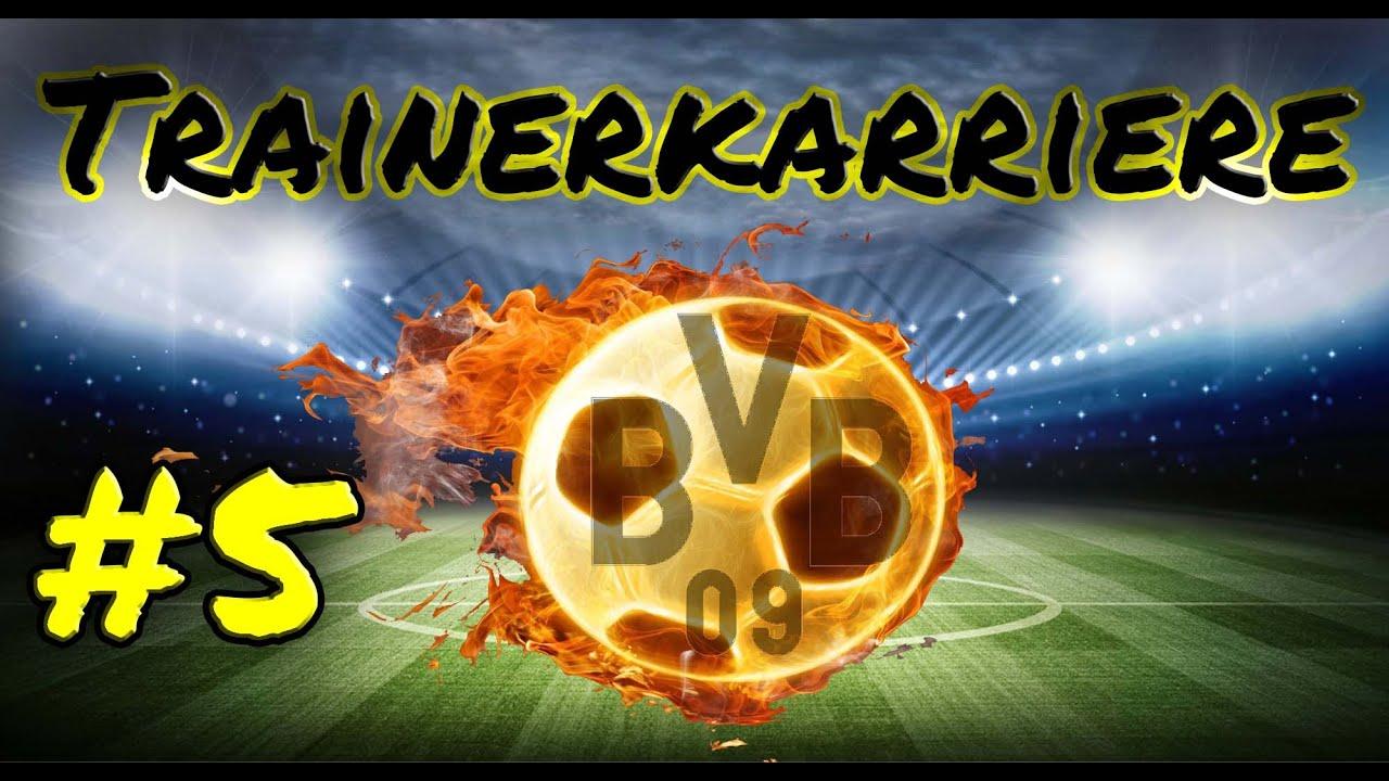 Fifa 16 Schwer