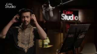 Channa | Atif Aslam | Season 6 | Coke Studio Pakistan