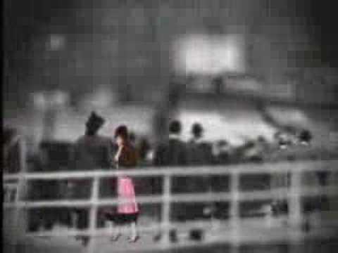 Nicole Atkins & The Sea -