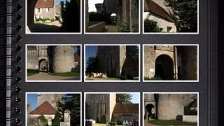 Chateau De Bridore - 37600 Bridore - Location de salle - Indre-et-loire 37