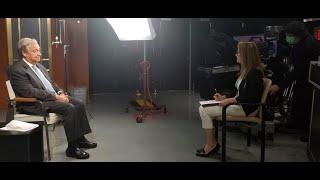 Chefe da ONU destaca papel dos países lusófonos no combate à COVID-19