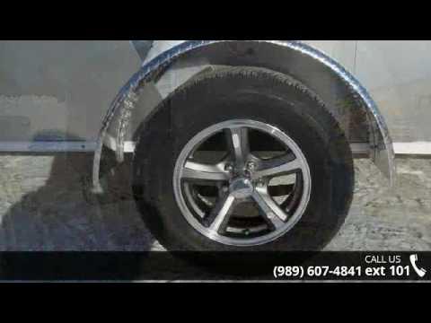 2017 Legend Trailers Explorer Snow/ATV 7X19ESA35  - Beck'...
