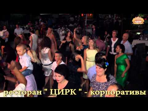 ХРАБРО Просто правда Эксклюзивные новости Одессы
