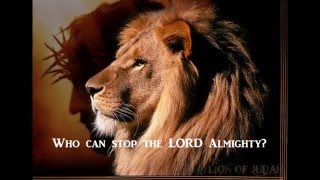The Lion and the Lamb - Big Daddy Weave - Lyric Video YouTube Videos