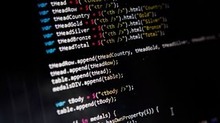 PHP - Speed Coding