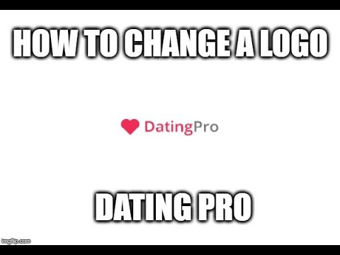 """PG Dating Pro Review (2019) — Bob From the US — """"The website is now very successful"""" from YouTube · Duration:  43 seconds"""