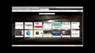 Как скачать в Opera музыку Вконтакте без программ!(Сыллка на скрипт: https://addons.opera.com/ru/extensions/details/additional-settings-vkcom/?display=ru Подпишись;D Наши контакты vk.com и skype steep-., 2013-05-29T14:45:40.000Z)