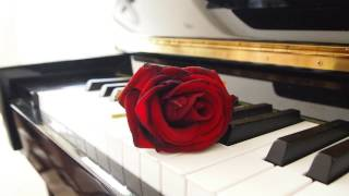 Pachelbel Canon in D Major Best Piano Version (1 Hour Version )