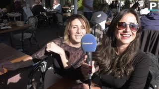 OM-Bordeaux : un avant-match au café avec les supporters