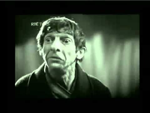 Beginning To End   Samuel Beckett
