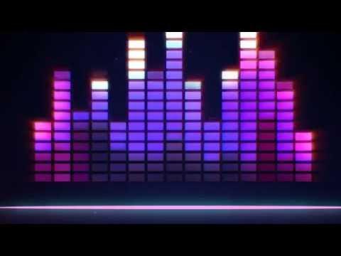Mc Gui e Mc THD - Tchuk Tchuk- Remix