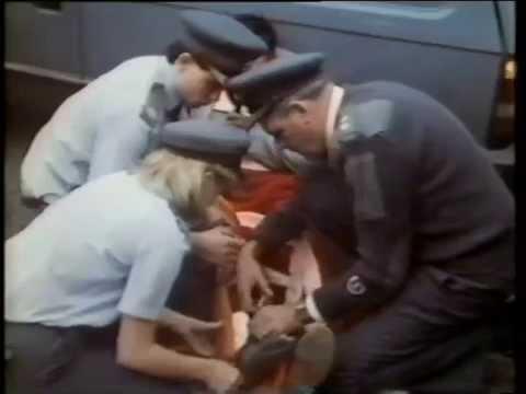Bloomsbury 3   1986