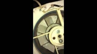 видео Вентилятор для кухонной вытяжки: модели, как установить бесшумный