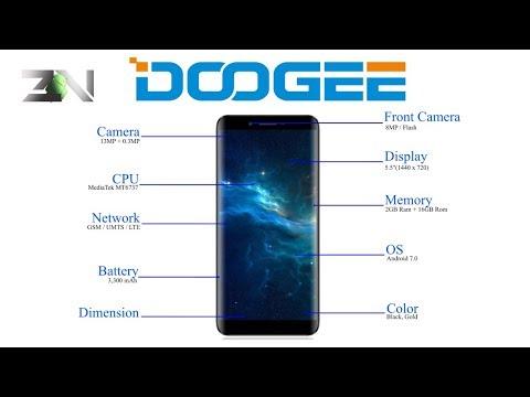 Video on memory - 5 4