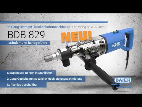 baier_maschinenfabrik_gmbh_video_unternehmen_präsentation