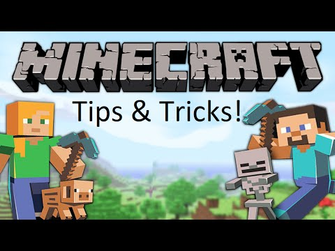 Hypixel - HOW TO WIN IN SKYWARS (Tips and Tricks) - YouTube