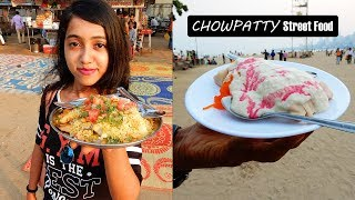 mumbai food tour