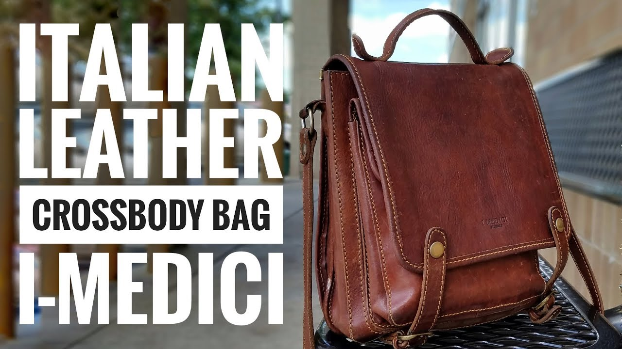 Best Ebay Find What S In My Italian Leather Purse Moving Into A New Home Edition