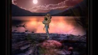 Monika Martin - Das Lied der Liebe.wmv