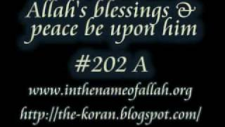 Download Video Allah prays for Muhammad & muslims mistranslate Quran to cover it up MP3 3GP MP4