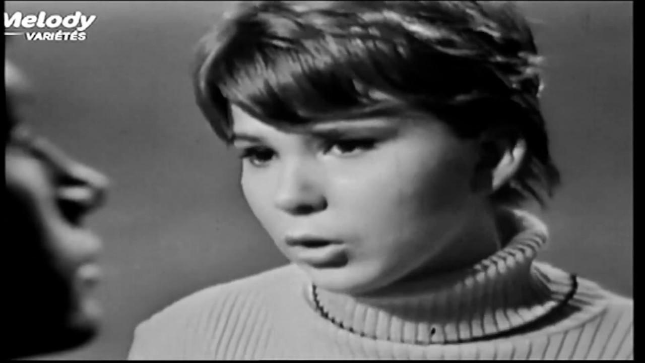 Download Evy * Chaque,chaque fois * 1963