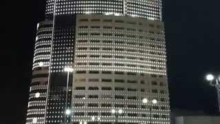 2014  Астана Отель Думан  монохром(, 2014-07-16T12:35:22.000Z)