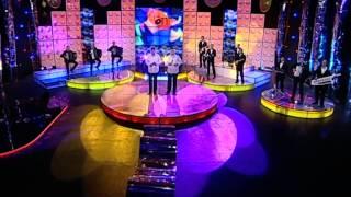 ZARE I GOCI - KUM (BN Music - BN TV)