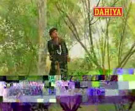 Mera babu byah karwade | haryanvi hit song | naya lifafa | dahiya.