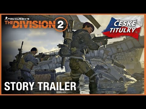 tom-clancy-s-the-division-2-story-trailer-cz-titulky