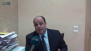 بالفيديو| خبير اقتصادي: لا توجد في مصر سياسة نقدية