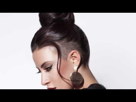 Gone with the wind - Nicoleta Nuca (Noora Noor's cover)