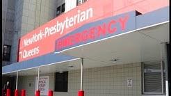 NewYork-Presbyterian/Queens Gala raises money for Emergency Department