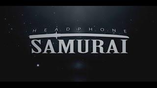 kEF M200 Hi-Fi In-Ear Review // Headphone Samurai