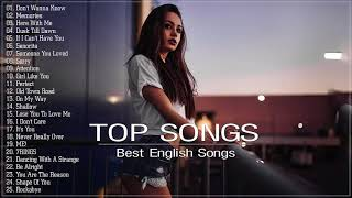Download lagu かっこいい洋楽 - 洋楽 かっこいい - 洋楽 おすすめ - 洋楽 新曲 おすすめ - 2020年に世界的に大ヒットした洋楽100曲!絶対にあなたも一度は聴いたことがあるはず