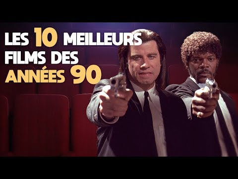 les-10-meilleurs-films-des-années-90