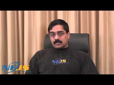 VenkatSubramaniam - Concurrent Programming In Java