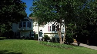 residential for sale 430 coolsprings trail woodstock ga 30188