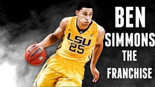 """Welcome to philly 